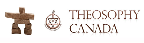 Theosophy Canada - Edmonton Theosophical Society